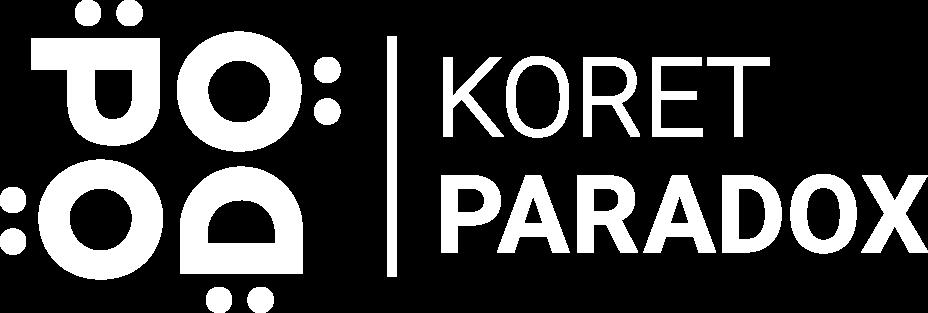 Kor København - Koret Paradox
